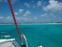 sandy-island24