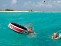 sandy-island34