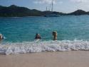 sandy-island46