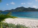sandy-island48