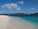 sandy-island49