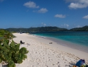 sandy-island54