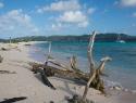 sandy-island57