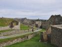fort-ruin