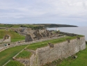 fort-ruin4