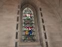 katedralvindu