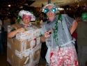 karneval14