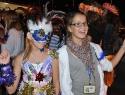 karneval26