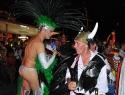 karneval29
