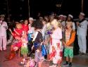 karneval32