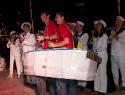 karneval33