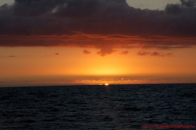 solnedgang_b