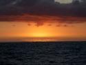 solnedgang_c