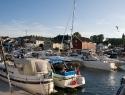 langesund_havn