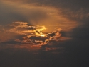 sol_himmel2