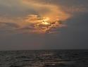 sol_himmel3