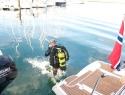 dykker-2