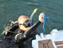 dykker-3