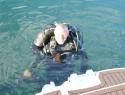 dykker-4