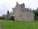 cowdor-castle-3
