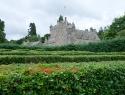 cowdor-castle2