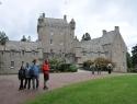 cowdor-castle_alle
