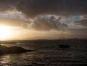 crinan_boat