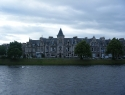 inverness-hus