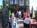 inverness-pub1