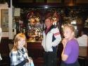 inverness-pub2