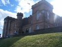 inverness-slott