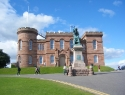 inverness-slott2