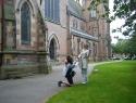 m_t-inverness-kirke