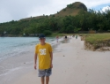 st-lucia-30