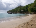 st-lucia-31