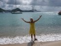 st-lucia-34