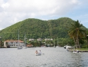 st-lucia-5