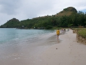 st-lucia-59