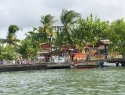 st-lucia-8