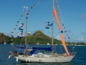 st-lucia-76