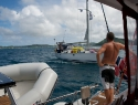 st-lucia-77
