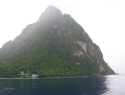 st-lucia-98