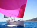 11-march-11-bvi-0046