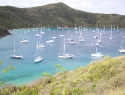 11-march-11-bvi-0133