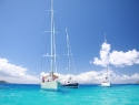 11-march-11-bvi-0580