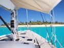 11-march-11-bvi-0708