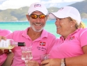11-march-11-bvi-0735