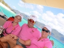 11-march-11-bvi-0739