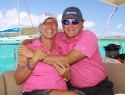 11-march-11-bvi-0740