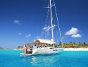 11-march-11-bvi-0771